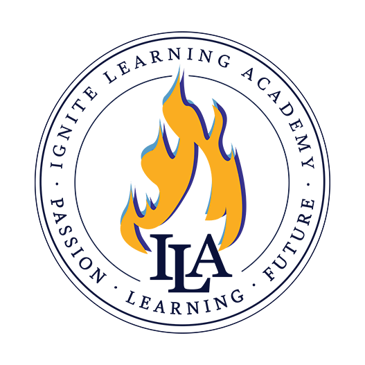 Ignite Learning Academy